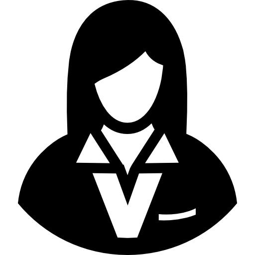 female avatar